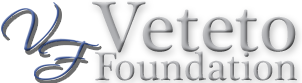 Veteto-website-logo